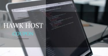 hawkhost coupon
