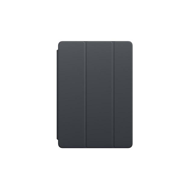 Ốp Lưng Apple iPad Pro10.5-inch Smart Cover Charcoal Gray