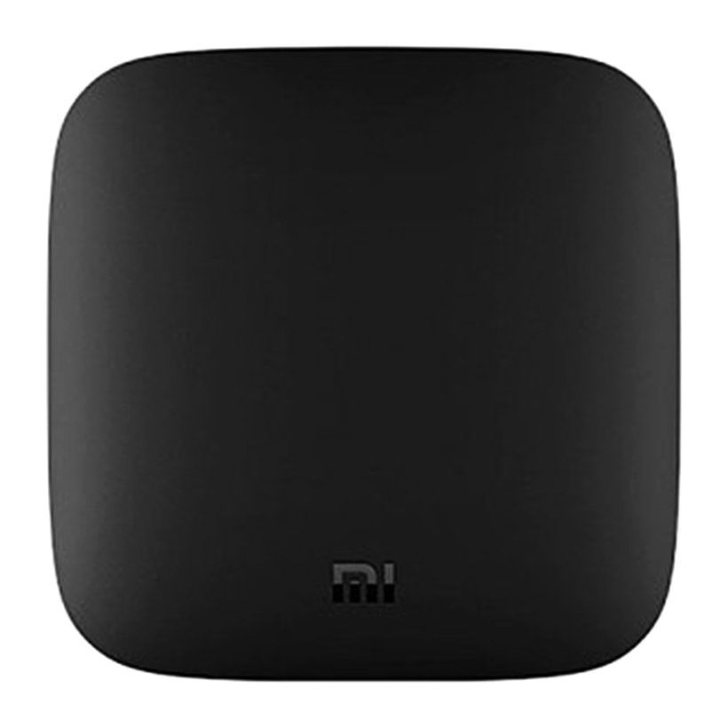 Android TV Box Xiaomi Mibox 4K Global (Bản Quốc Tế)